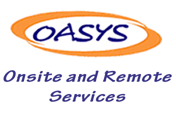 OASYS Services